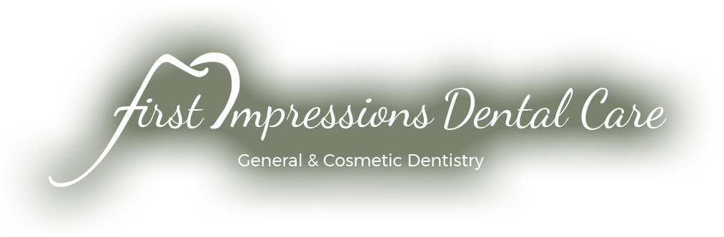 First Impressions - General & Cosmetic Dentistry for Adults & Children